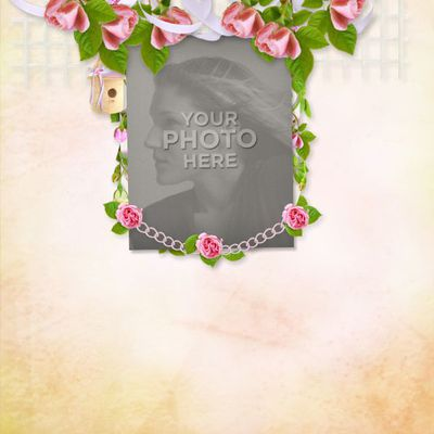 Beauty_in_blooms_template-003