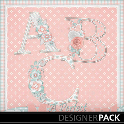 Perfectmoment-decorated-monograms-1