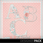 Perfectmoment-decorated-monograms-1_medium