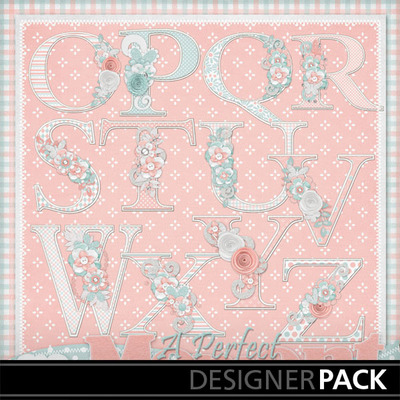 Perfectmoment-decorated-monograms-3