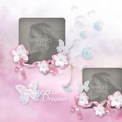 Sweet_dreams_template-001_medium