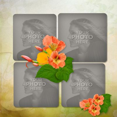 Blooming_natural_beauty_template-001