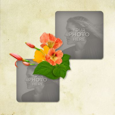Blooming_natural_beauty_template-003