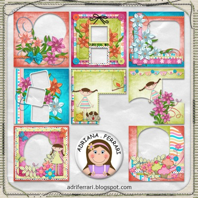 Adrianaferrari_summertimequickpage_preview1_01_01
