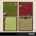 Comfort_and_joy_predeco_papers_small