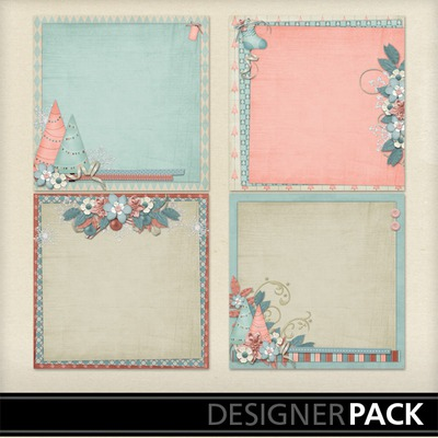 Sweet_christmas_predeco_papers