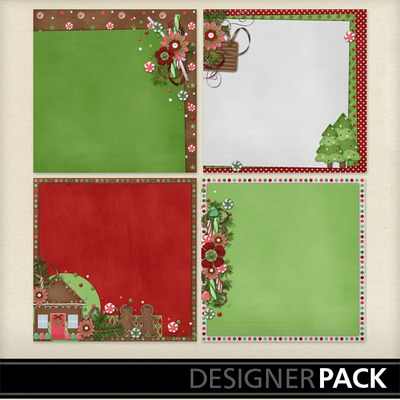 Sugar_plum_predeco_papers