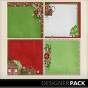 Sugar_plum_predeco_papers_small