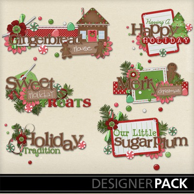 Sugar_plum_wordart