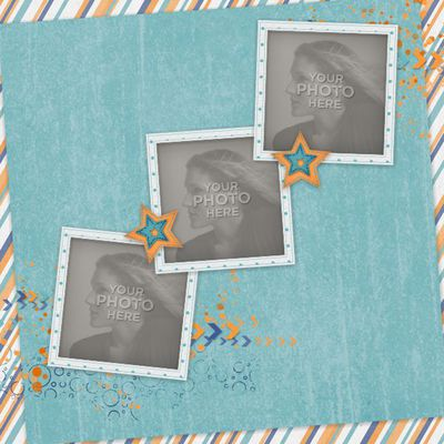 Happy_days_template-002