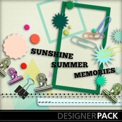 Sunshine_summer1_medium