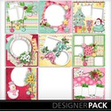 1_ibelieveinchristmas_quickpage-preview1-mm_small