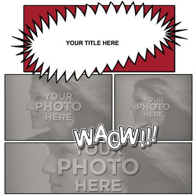 Comic_book_1_template-001
