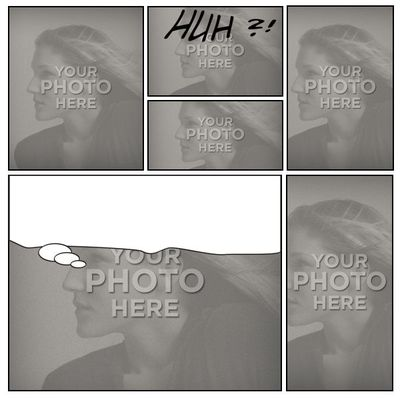 Comic_book_1_template-002