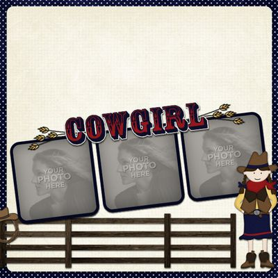 Cowboys___cowgirls_template-002