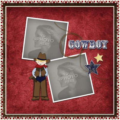Cowboys___cowgirls_template-004