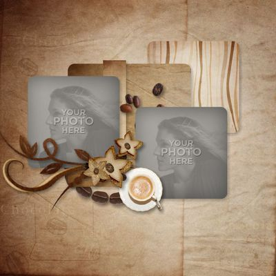 Coffeelicious_template-001