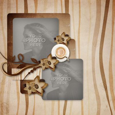 Coffeelicious_template-002