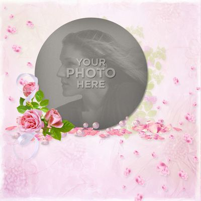 Blooming_with_memories_template-002