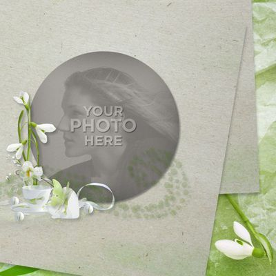 Blooming_with_memories_template-005
