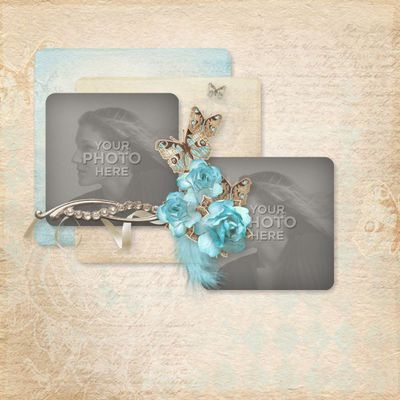 Making_memories_template-002