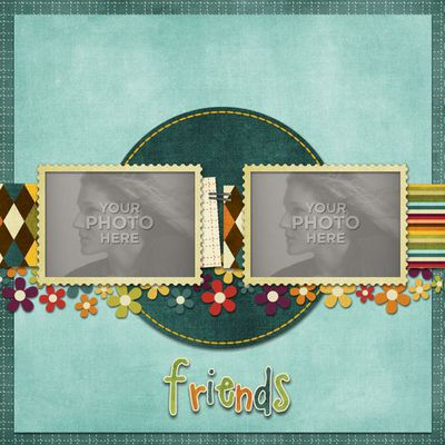 Family_and_friends_template-001