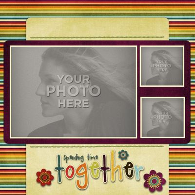 Family_and_friends_template-003