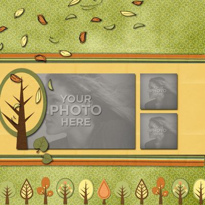Fall_frolic_1_template-001