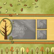 Fall_frolic_1_template-001_medium