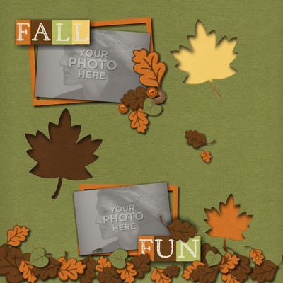 Fall_frolic_1_template-002