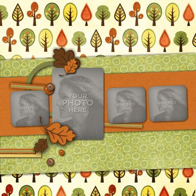 Fall_frolic_1_template-003