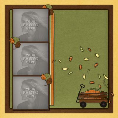 Fall_frolic_1_template-004