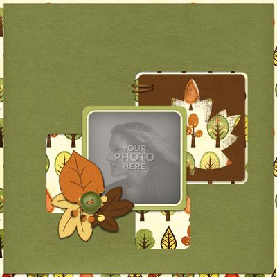 Fall_frolic_2_template-002