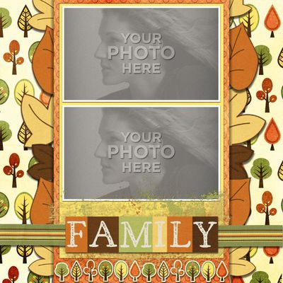 Fall_frolic_2_template-003