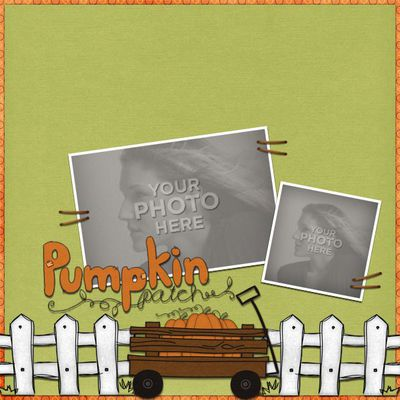 Fall_frolic_2_template-004