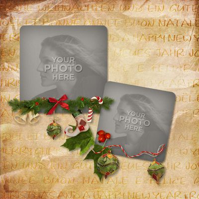 Christmas_memories_template-004