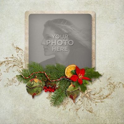 Christmas_is_in_the_air_template-001