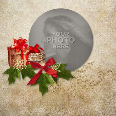 Christmas_is_in_the_air_template-003