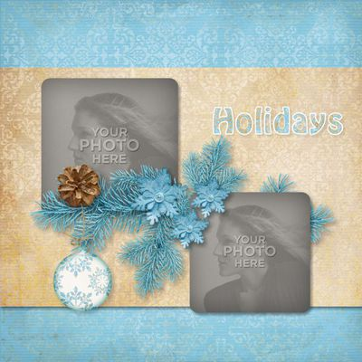 Holidays_template-001