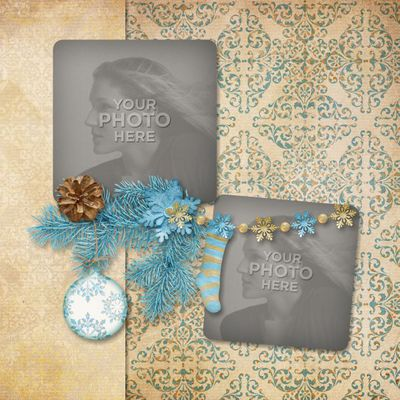 Holidays_template-003