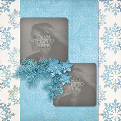 Holidays_template-004