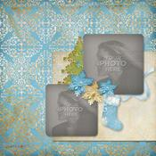Winter_bliss_template-001_medium