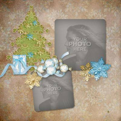 Winter_bliss_template-002