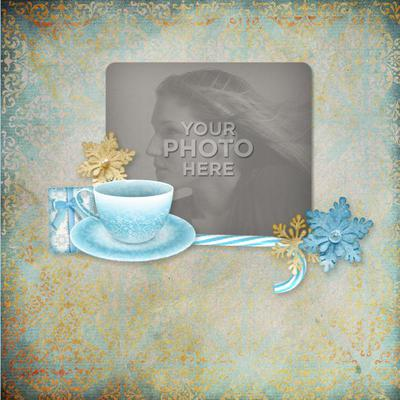 Winter_bliss_template-003