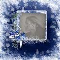 A_snowy_christmas_template-001_small