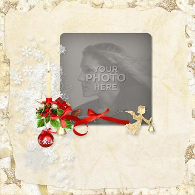 A_snowy_christmas_template-002