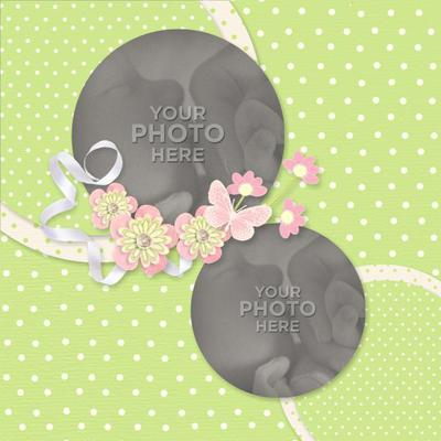 Cute_as_a_button_template-001