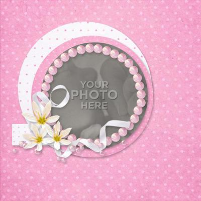 Cute_as_a_button_template-004