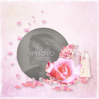 Butterfly_kisses_template-004