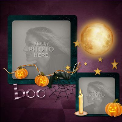 Happy_fright_night_template-003